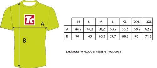 samarreta-hoquei-femeni-tallatge-3.jpg