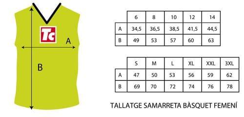 samarreta-tallatge-basquet-femeni-5.jpg