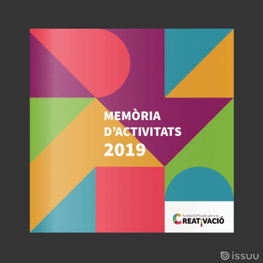 Memoria-activitats-FpC-2019
