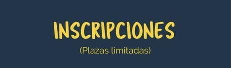Botó-inscripcions-Dia-Mundial-Creativitat-Innovació-Girona
