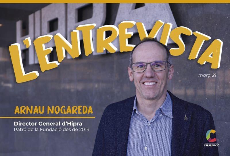 Portada-l-entrevista-Arnau-Nogareda