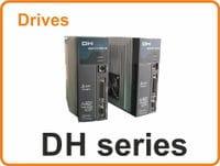 Drive DH Series