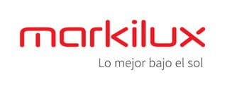Markilux distribuidor protecsol girona
