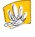 Fisiostany