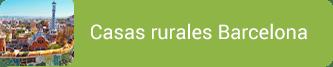 Casas rurales en Barcelona – CasesRurals.com