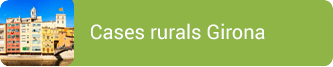 Cases rurals a Girona – CasesRurals.com