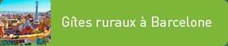 Gîtes ruraux à Barcelone – CasesRurals.com
