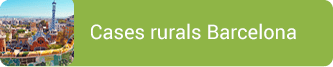 Cases rurals a Barcelona – CasesRurals.com