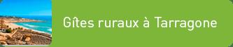 Gîtes ruraux à Tarragone – CasesRurals.com