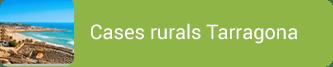 Cases rurals a Tarragona – CasesRurals.com