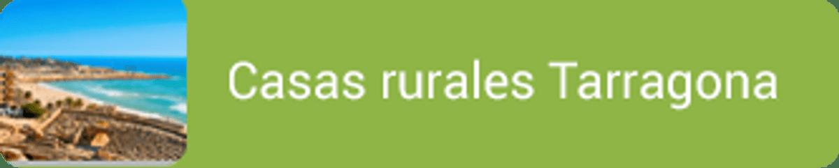 Casas rurales en Tarragona – CasesRurals.com
