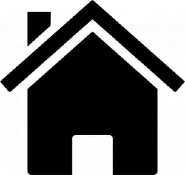 Casa rural can xargay en porqueres girona gerona for Casa logo