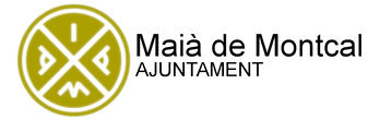 Ajuntament Maià de Montcal