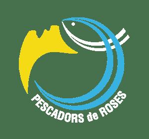 Pescadors de roses planta envasat, SL