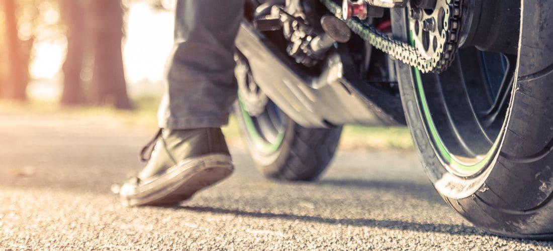 Els oferim serveis de venda i post-venda de ciclomotors, així com també serveis de reparació i accessoris de motos.