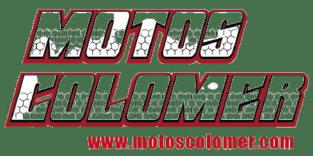Motos Colomer