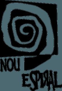 Escola Dansa Nou Espiral