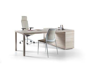Taules operatives oficina i arxiu for Oficina i arxiu