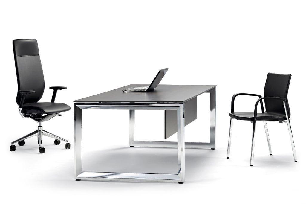 Sistema vital plus 60 actiu for Fabricantes de mobiliario de oficina