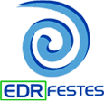 EDR Festes