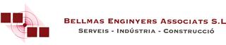 Bellmàs Enginyers Associats
