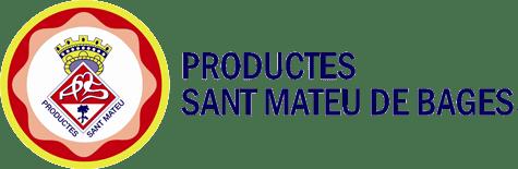 Productes Sant Mateu de Bages