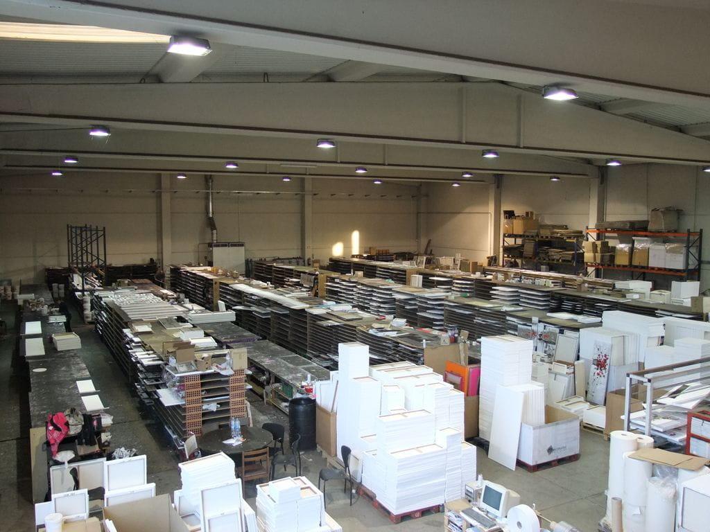 Muebles factory obtenga ideas dise o de muebles para su Factory muebles sevilla
