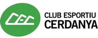 Club Esportiu Cerdanya