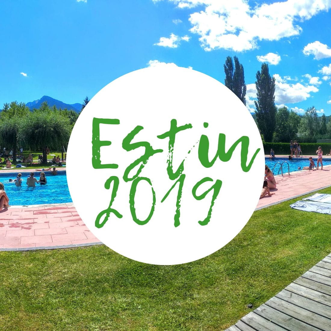 VIDEO ESTIU 2019