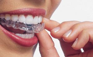 Clínica Odontoloógica Cirach Invisalign