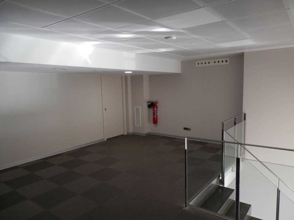 Oficina banco popular girona 2015 centre d for Oficinas banco popular barcelona