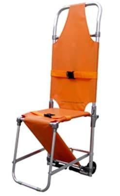 camilla convertible en silla