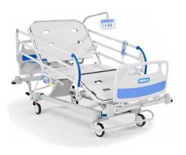 Camas hospitalarias 900