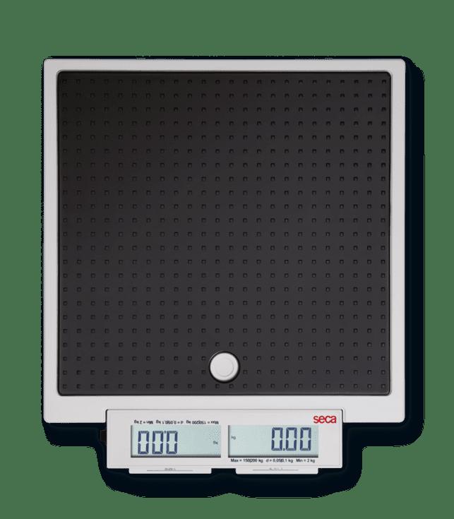 Bàscula seca 874 electrònica