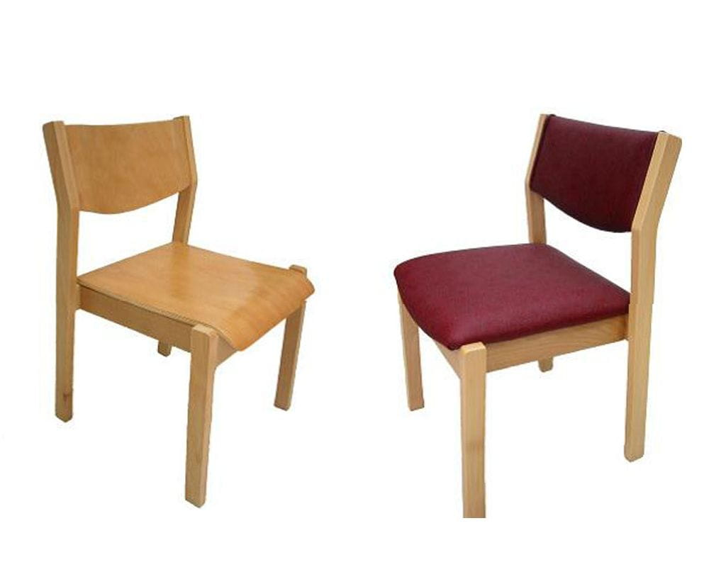 Cadira akira 1202-1203