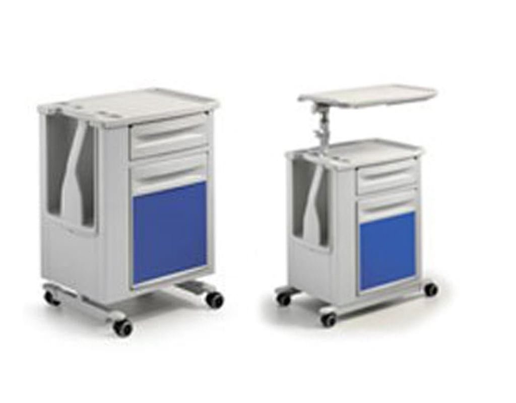Cygnus armarios hospitarios