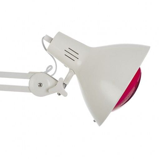 Làmpada infraroig Infra 250 Plus