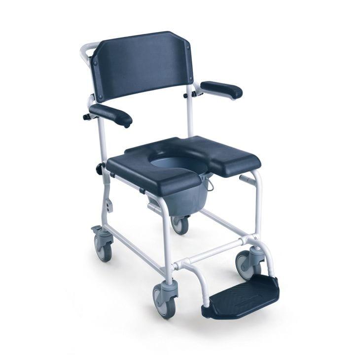 Cadira de dutxa levina 125