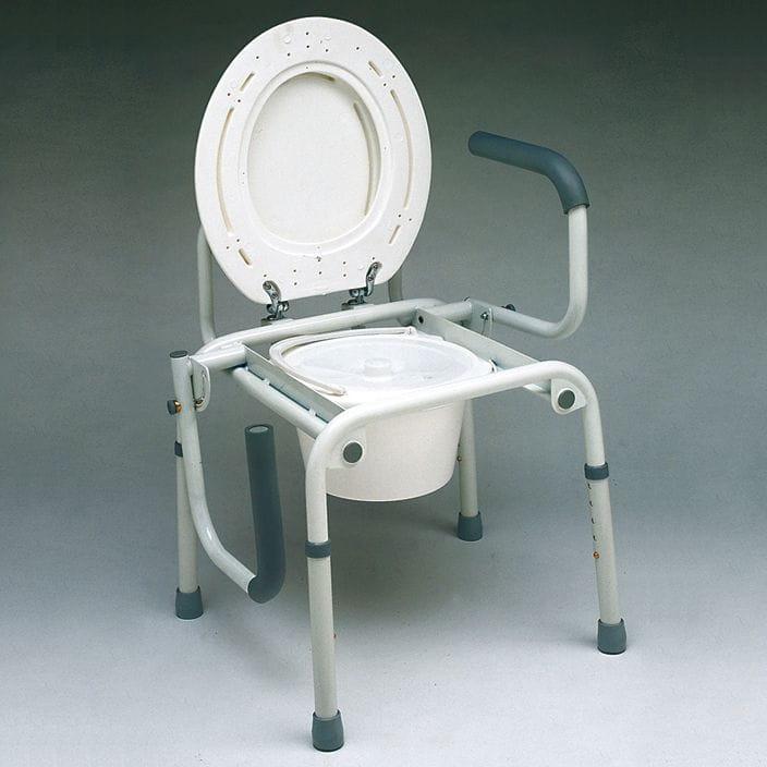 Cadira de servei