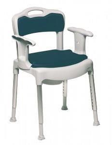cadira multifunció cómoda swift