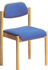 Cadira vitalia 1707
