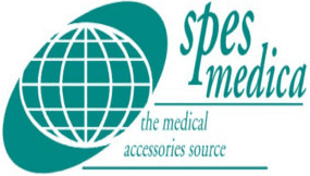 Spes Medical