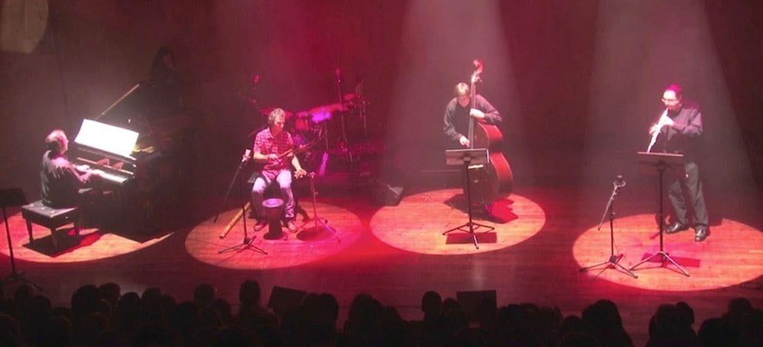 Auditori de Banyoles <br>Novembre 2013