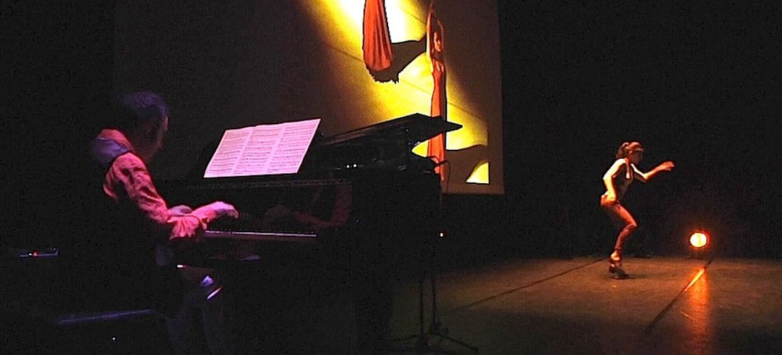 Auditori de Banyoles <br />Març 2015