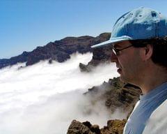 Coneixent a fons La Palma