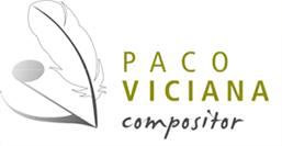 Paco Viciana Martí