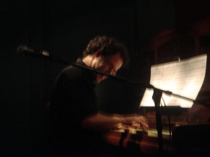 Concert a l'Ateneu de Banyoles 2013