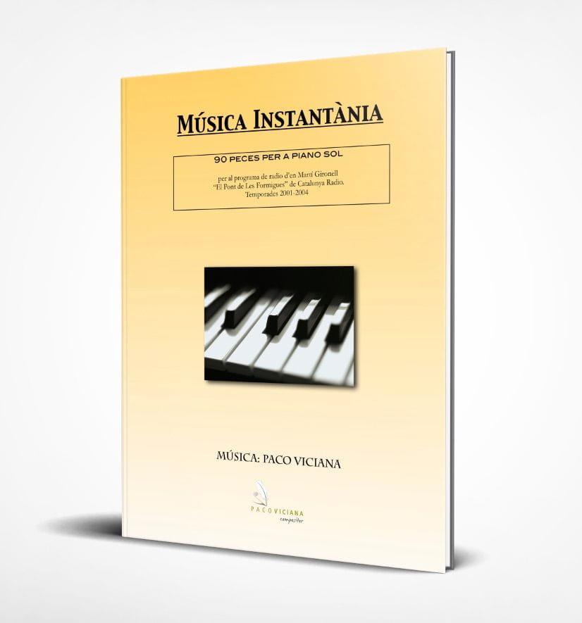 Música Instantánea - All (1-90)