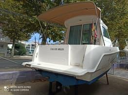 Faeton 840 Moraga/Outlet Nautic