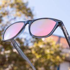 Comprar ulleres de sol Northweek regular